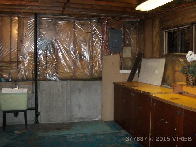 231 SAYWARD HEIGHTS - NI Kelsey Bay/Sayward Single Family Detached for sale, 3 Bedrooms (377887) #15