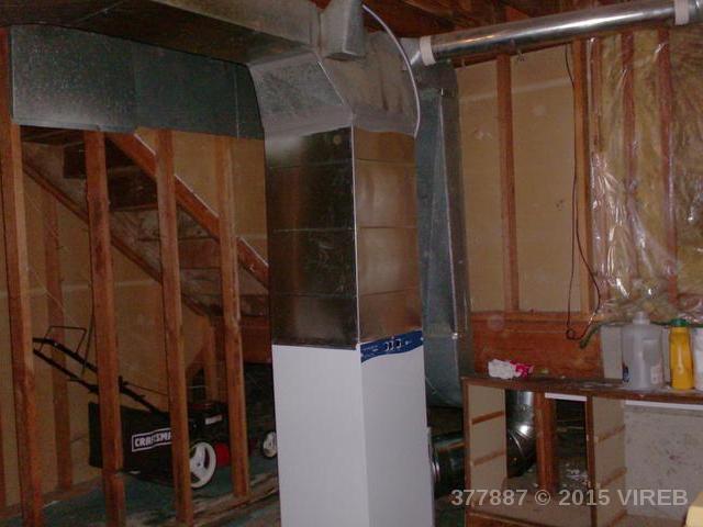 231 SAYWARD HEIGHTS - NI Kelsey Bay/Sayward Single Family Detached for sale, 3 Bedrooms (377887) #16
