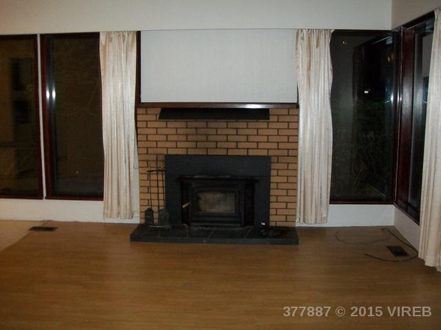 231 SAYWARD HEIGHTS - NI Kelsey Bay/Sayward Single Family Detached for sale, 3 Bedrooms (377887) #2