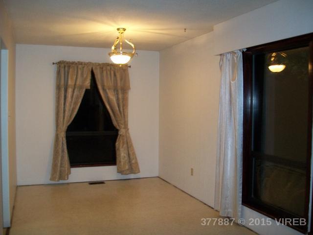 231 SAYWARD HEIGHTS - NI Kelsey Bay/Sayward Single Family Detached for sale, 3 Bedrooms (377887) #3