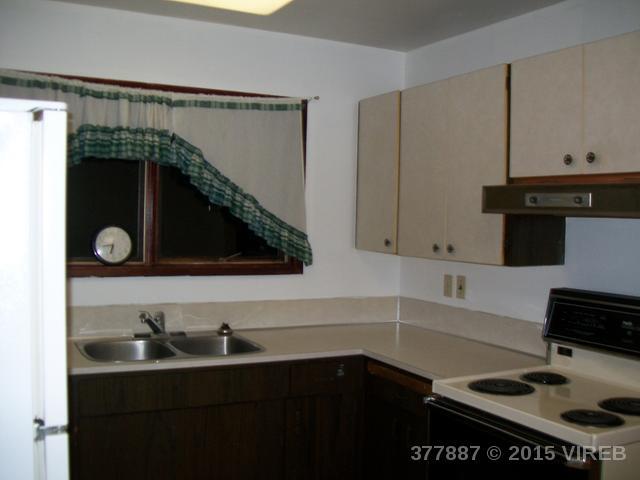 231 SAYWARD HEIGHTS - NI Kelsey Bay/Sayward Single Family Detached for sale, 3 Bedrooms (377887) #4