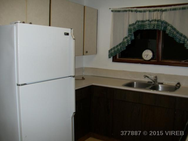 231 SAYWARD HEIGHTS - NI Kelsey Bay/Sayward Single Family Detached for sale, 3 Bedrooms (377887) #5