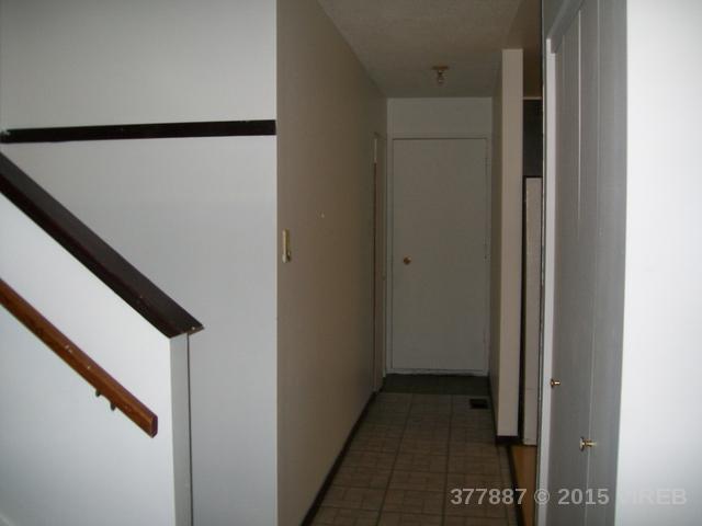 231 SAYWARD HEIGHTS - NI Kelsey Bay/Sayward Single Family Detached for sale, 3 Bedrooms (377887) #6