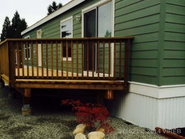 14 3449 HALLBERG ROAD - Na Extension Manufactured Home for sale, 2 Bedrooms (378521) #10