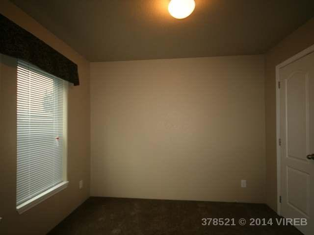14 3449 HALLBERG ROAD - Na Extension Manufactured Home for sale, 2 Bedrooms (378521) #12