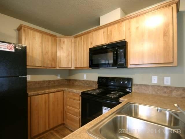 14 3449 HALLBERG ROAD - Na Extension Manufactured Home for sale, 2 Bedrooms (378521) #3