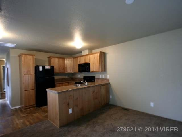 14 3449 HALLBERG ROAD - Na Extension Manufactured Home for sale, 2 Bedrooms (378521) #4