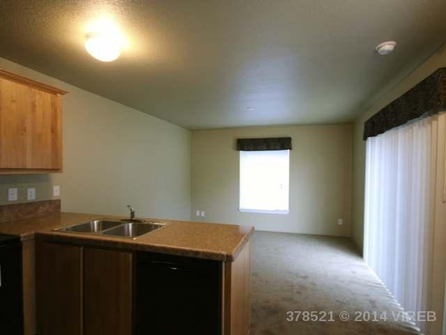 14 3449 HALLBERG ROAD - Na Extension Manufactured Home for sale, 2 Bedrooms (378521) #5