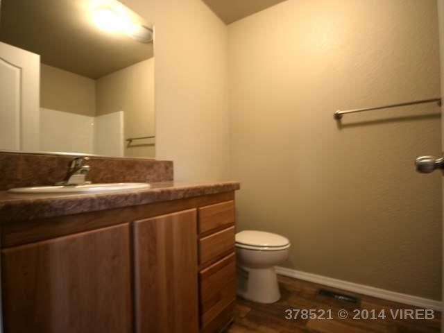 14 3449 HALLBERG ROAD - Na Extension Manufactured Home for sale, 2 Bedrooms (378521) #6