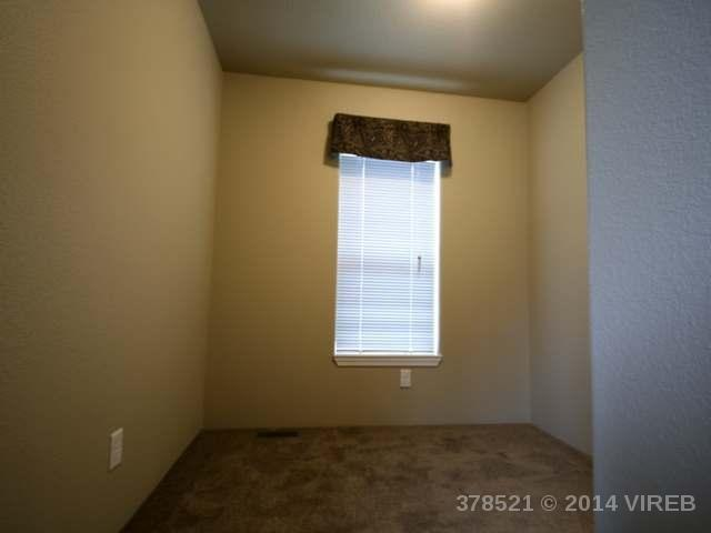 14 3449 HALLBERG ROAD - Na Extension Manufactured Home for sale, 2 Bedrooms (378521) #8