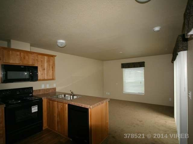 14 3449 HALLBERG ROAD - Na Extension Manufactured Home for sale, 2 Bedrooms (378521) #9