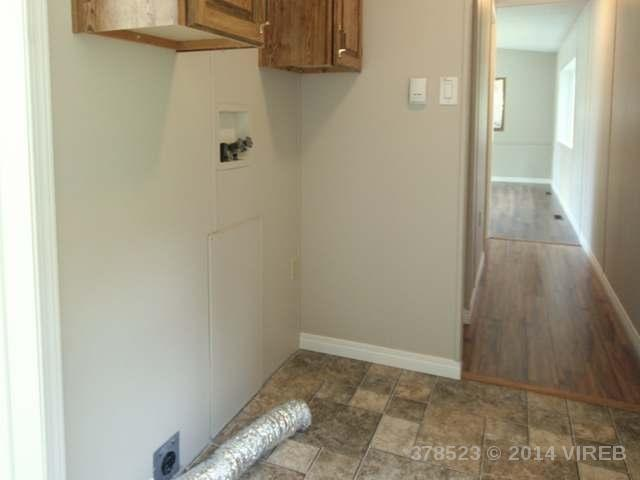 19 3449 HALLBERG ROAD - Na Extension Manufactured Home for sale, 2 Bedrooms (378523) #15