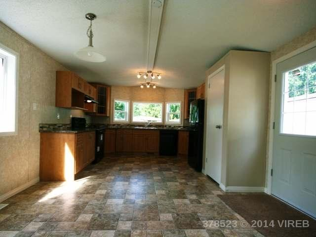 19 3449 HALLBERG ROAD - Na Extension Manufactured Home for sale, 2 Bedrooms (378523) #16