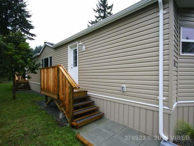19 3449 HALLBERG ROAD - Na Extension Manufactured Home for sale, 2 Bedrooms (378523) #2