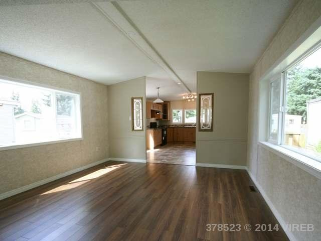 19 3449 HALLBERG ROAD - Na Extension Manufactured Home for sale, 2 Bedrooms (378523) #3