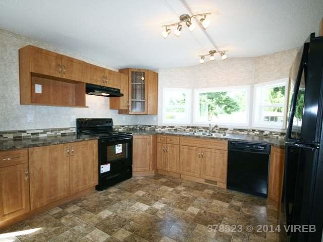 19 3449 HALLBERG ROAD - Na Extension Manufactured Home for sale, 2 Bedrooms (378523) #4