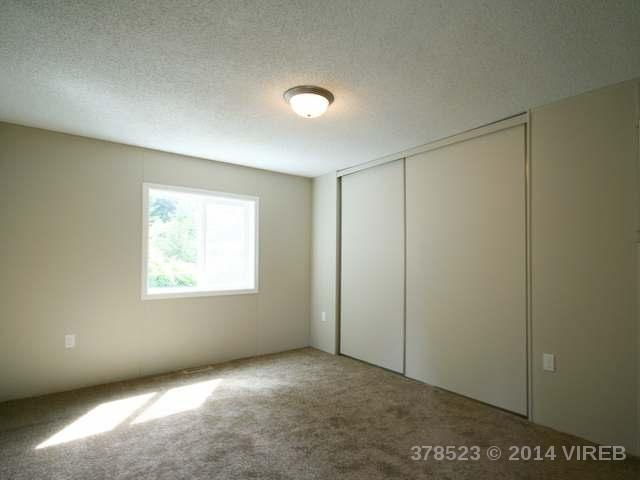 19 3449 HALLBERG ROAD - Na Extension Manufactured Home for sale, 2 Bedrooms (378523) #7