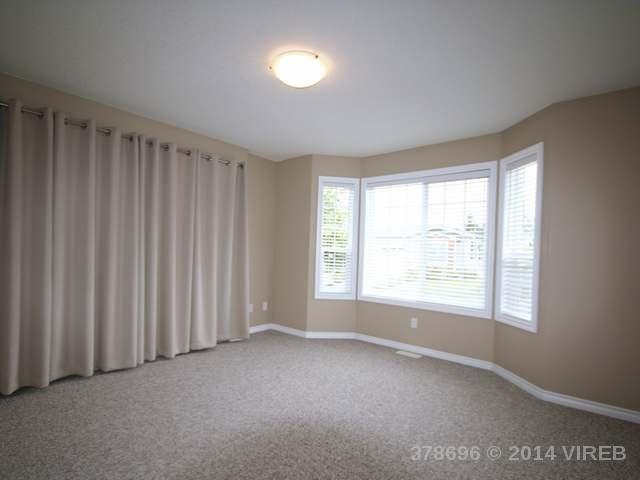 133 4714 MUIR ROAD - CV Courtenay East Manufactured Home for sale, 2 Bedrooms (378696) #7