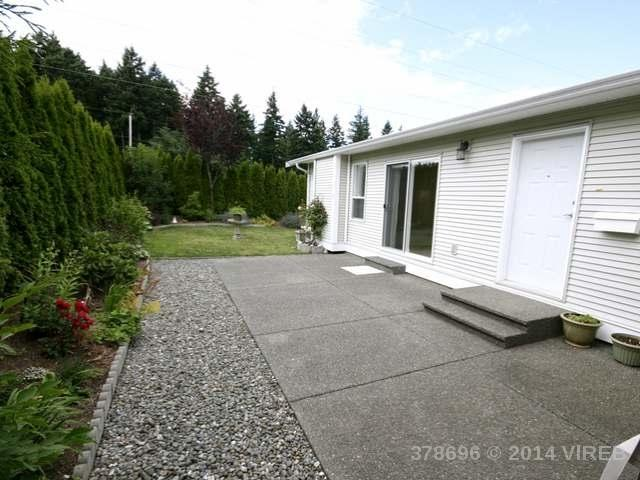 133 4714 MUIR ROAD - CV Courtenay East Manufactured Home for sale, 2 Bedrooms (378696) #9