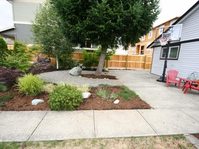 1237 GUTHRIE ROAD - CV Comox (Town of) Single Family Detached for sale, 3 Bedrooms (378791) #2