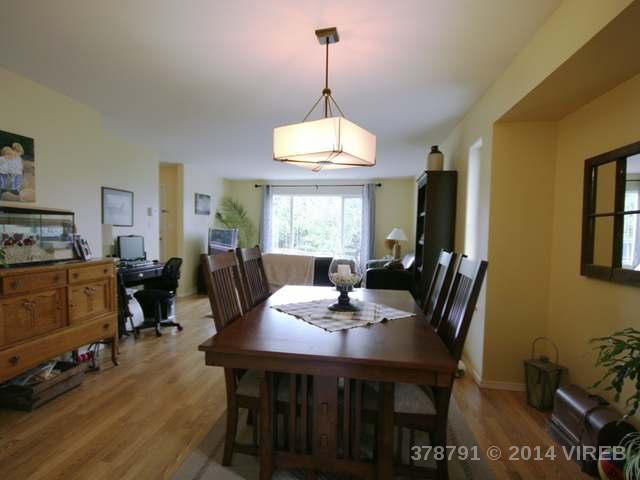 1237 GUTHRIE ROAD - CV Comox (Town of) Single Family Detached for sale, 3 Bedrooms (378791) #5