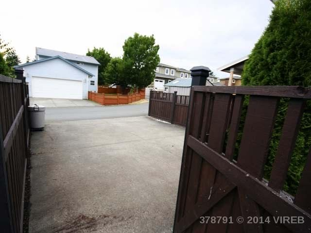1237 GUTHRIE ROAD - CV Comox (Town of) Single Family Detached for sale, 3 Bedrooms (378791) #9