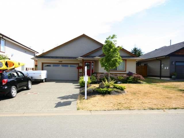 2631 RYDAL AVE - CV Cumberland Single Family Detached for sale, 3 Bedrooms (379376) #12