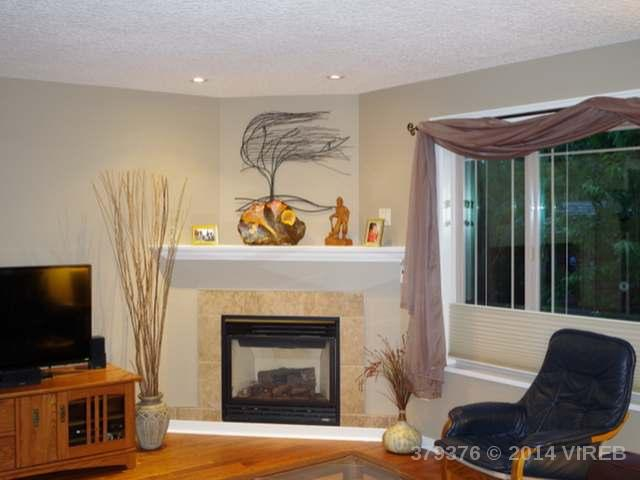 2631 RYDAL AVE - CV Cumberland Single Family Detached for sale, 3 Bedrooms (379376) #13