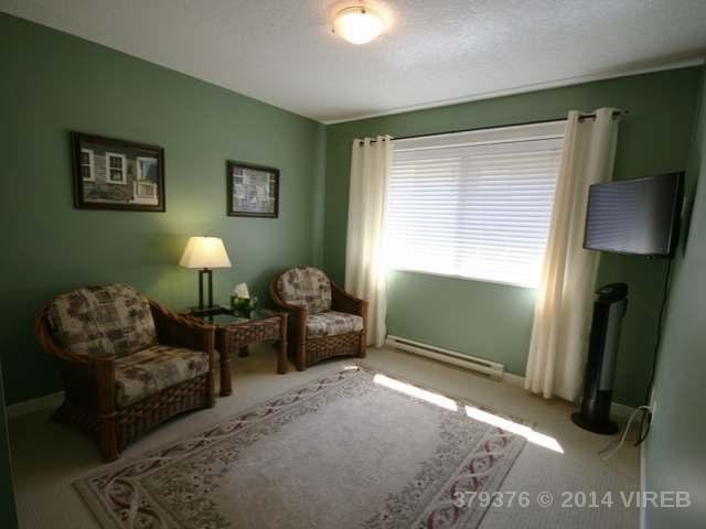 2631 RYDAL AVE - CV Cumberland Single Family Detached for sale, 3 Bedrooms (379376) #15