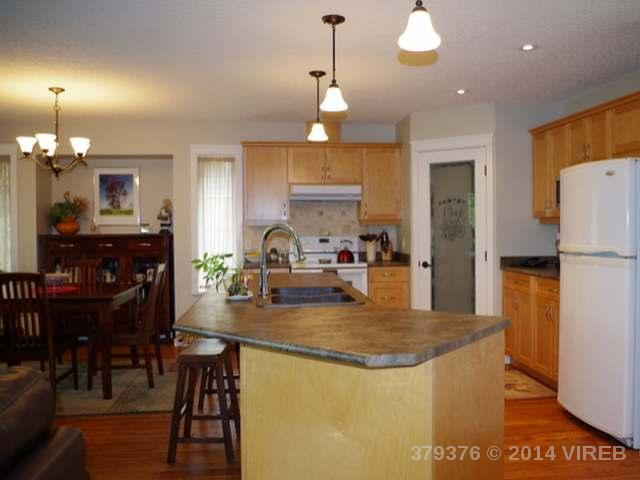 2631 RYDAL AVE - CV Cumberland Single Family Detached for sale, 3 Bedrooms (379376) #17