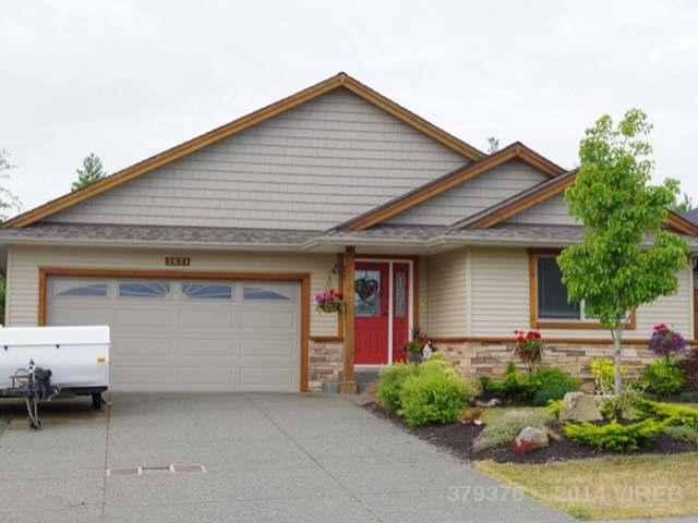 2631 RYDAL AVE - CV Cumberland Single Family Detached for sale, 3 Bedrooms (379376) #1