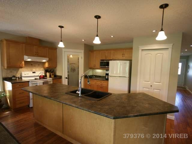 2631 RYDAL AVE - CV Cumberland Single Family Detached for sale, 3 Bedrooms (379376) #2