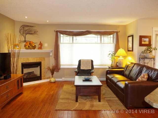2631 RYDAL AVE - CV Cumberland Single Family Detached for sale, 3 Bedrooms (379376) #3