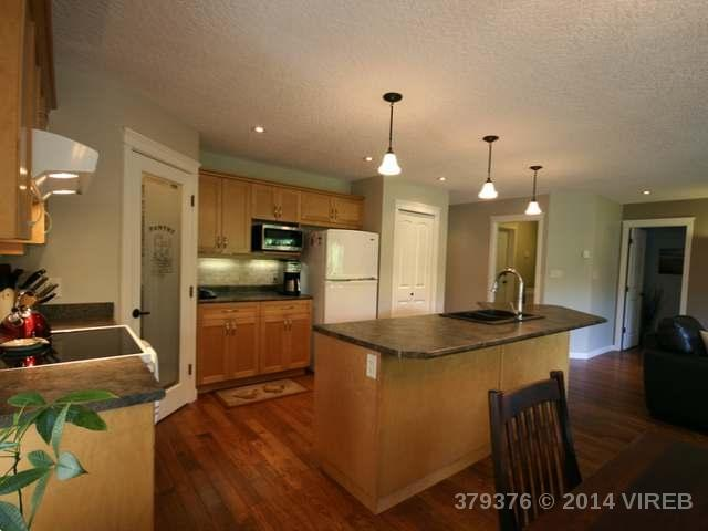 2631 RYDAL AVE - CV Cumberland Single Family Detached for sale, 3 Bedrooms (379376) #4