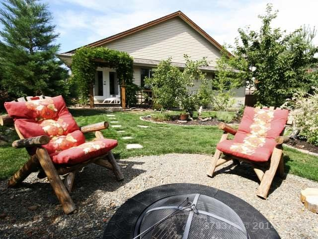 2631 RYDAL AVE - CV Cumberland Single Family Detached for sale, 3 Bedrooms (379376) #9