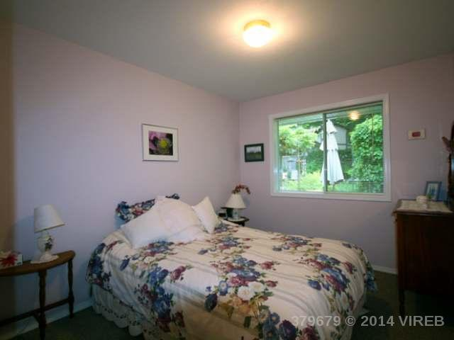 1401 HURFORD AVE - CV Courtenay East Single Family Detached for sale, 2 Bedrooms (379679) #10