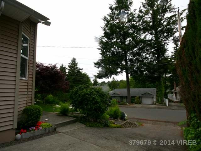 1401 HURFORD AVE - CV Courtenay East Single Family Detached for sale, 2 Bedrooms (379679) #14