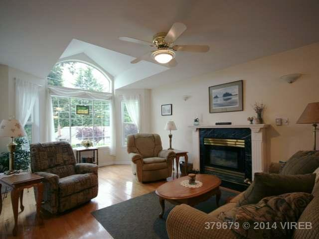 1401 HURFORD AVE - CV Courtenay East Single Family Detached for sale, 2 Bedrooms (379679) #2