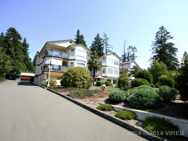 103 1902 COMOX AVE - CV Comox (Town of) Condo Apartment for sale, 2 Bedrooms (379854) #10