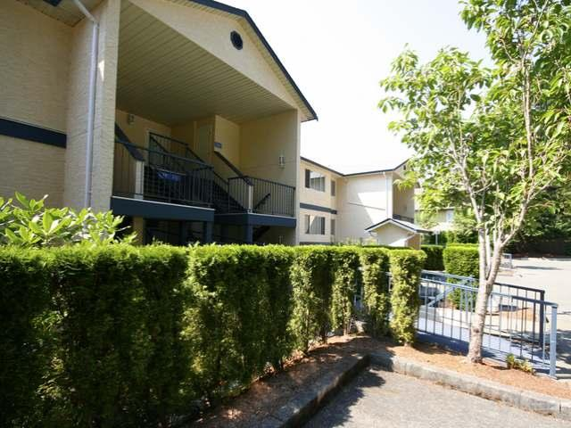 103 1902 COMOX AVE - CV Comox (Town of) Condo Apartment for sale, 2 Bedrooms (379854) #11