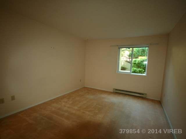 103 1902 COMOX AVE - CV Comox (Town of) Condo Apartment for sale, 2 Bedrooms (379854) #13