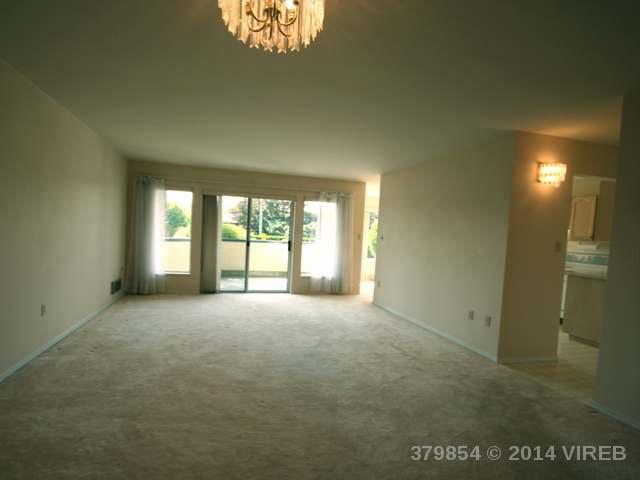 103 1902 COMOX AVE - CV Comox (Town of) Condo Apartment for sale, 2 Bedrooms (379854) #4