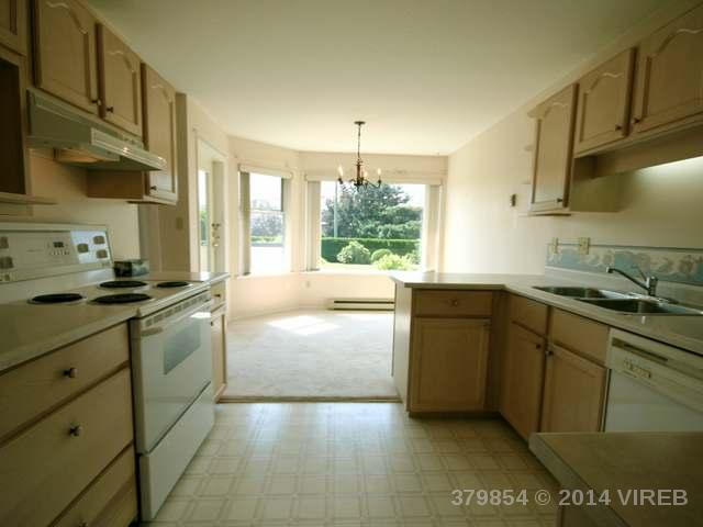 103 1902 COMOX AVE - CV Comox (Town of) Condo Apartment for sale, 2 Bedrooms (379854) #5