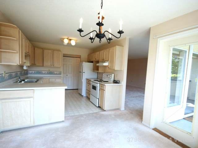 103 1902 COMOX AVE - CV Comox (Town of) Condo Apartment for sale, 2 Bedrooms (379854) #6