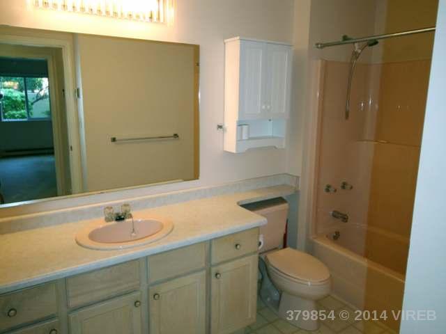 103 1902 COMOX AVE - CV Comox (Town of) Condo Apartment for sale, 2 Bedrooms (379854) #7