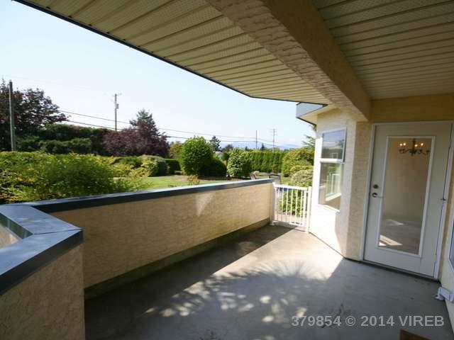 103 1902 COMOX AVE - CV Comox (Town of) Condo Apartment for sale, 2 Bedrooms (379854) #8