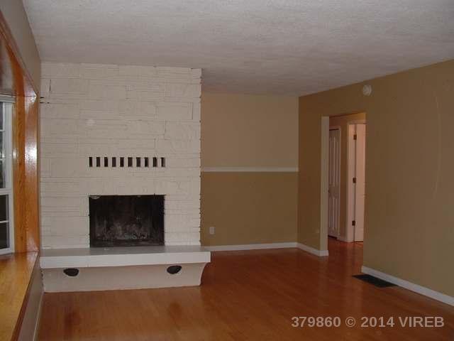 2124 SARATOGA ROAD - CV Merville Black Creek Single Family Detached for sale, 3 Bedrooms (379860) #10
