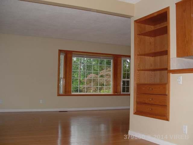 2124 SARATOGA ROAD - CV Merville Black Creek Single Family Detached for sale, 3 Bedrooms (379860) #11