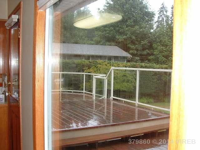 2124 SARATOGA ROAD - CV Merville Black Creek Single Family Detached for sale, 3 Bedrooms (379860) #12