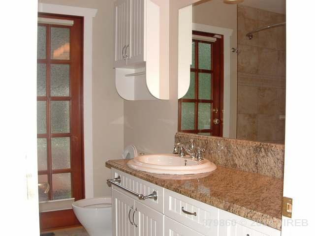 2124 SARATOGA ROAD - CV Merville Black Creek Single Family Detached for sale, 3 Bedrooms (379860) #13